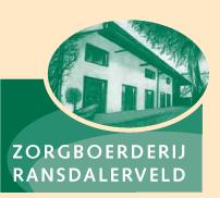 Zorgboerderij Ransdalerveld
